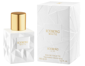 Ice_Berg_White_100ml