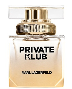 KL005A02_KL_PRIVATE KLUB_BOTTLE 45ml