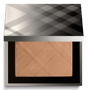 Burberry Make-Up - Warm Glow - Nude Glow No-1. 03