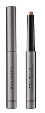 Burberry Make-up - Burberry Face Contour, Effortless Contouring Pen For Face & Eyes - Medium No.01 3984460