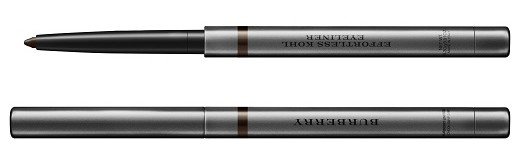 Burberry Make-up - Effortless Kohl Eyeliner - Chestnut Brown No.0_002