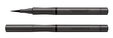 Burberry Make-up - Effortless Liquid Eyeliner - Jet Black No.01 3942386_001