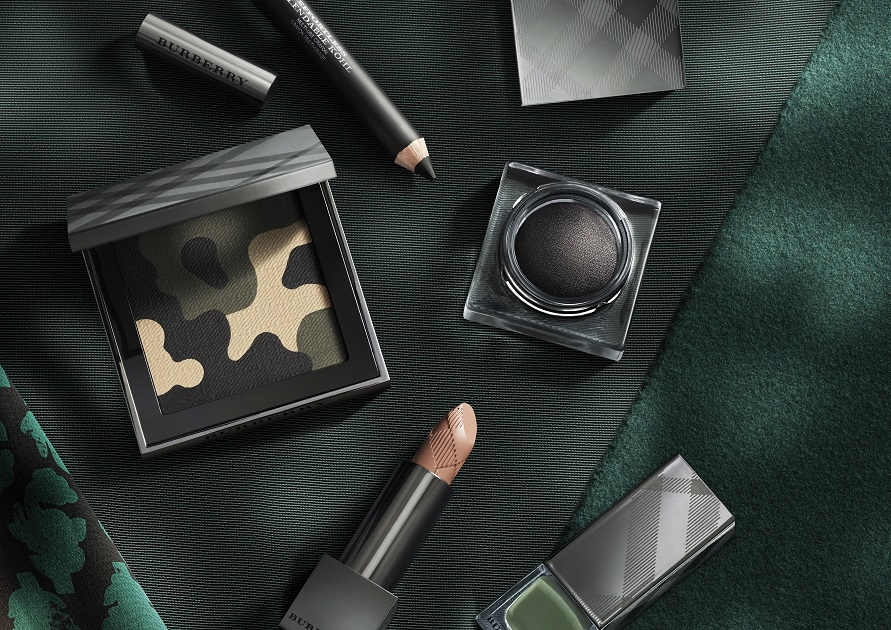 2015_BEAUTY_AW15LOOK_CREATIVE_PACKSHOTS_RGB_CROPPED_01
