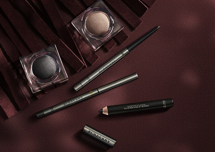 2015_BEAUTY_AW15LOOK_CREATIVE_PACKSHOTS_RGB_CROPPED_03