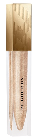 Burberry Make-up - Festive 2015 Collection - Burberry Kisses Gloss - Festive Gold No.120 - Limited Edition Shad_001 — kopia