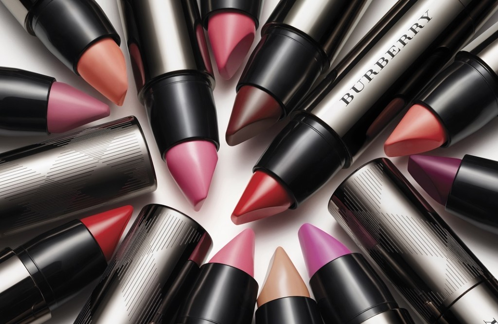 Burberry make-up - Burberry Full Kisses_003