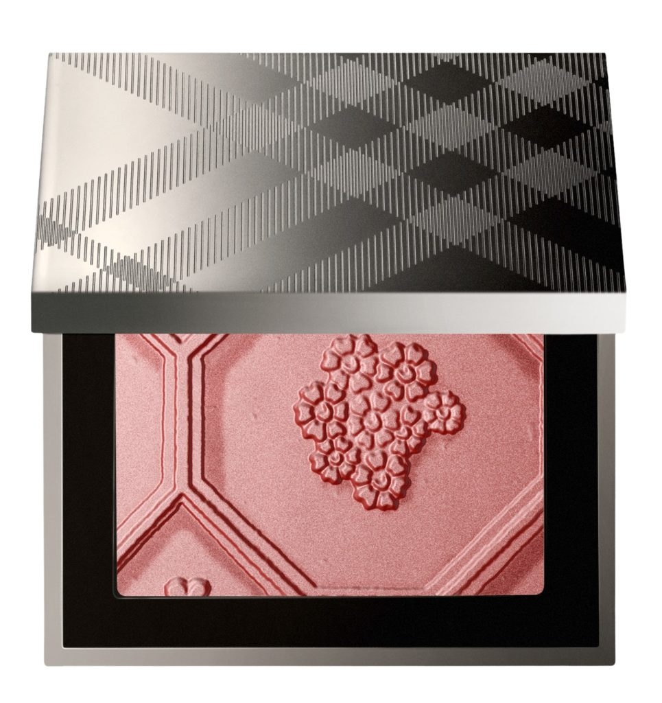 4047958_FACE_SILK_AND_BLOOM_BLUSH_PALETTE_0